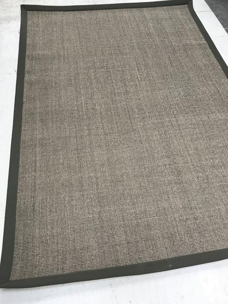 Sisal Boucle Rug 160cm X 230cm Carpet Options Direct