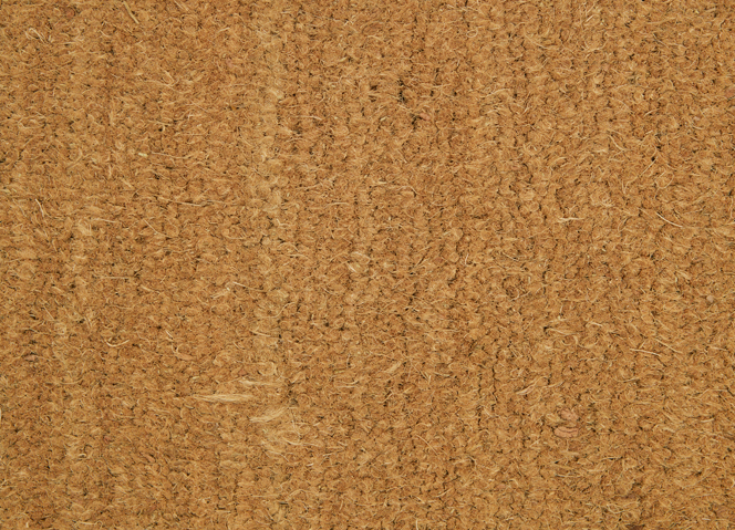 Coir Matting 2 Metre Wide Carpet Options Direct