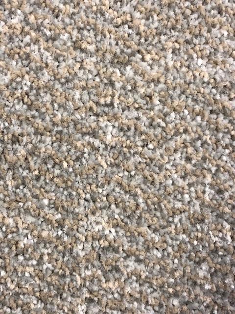 Stainfree Tweed Arctic Fox Carpet Options Direct